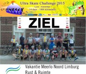 Vakantie_Meerlo_Ultra_Skate_Challenge_2015_aankomst..