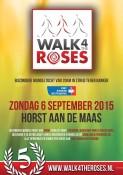 Walk_4_the_roses_5_jaar_gefeliciteerd_met_deze_mijlpaal