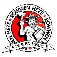 Rowwen Hèze - Bestel Mar