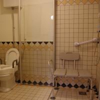 Vakantie Meerlo zorgvakanties aangepaste hotelkamer