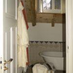 Badkamer Vakantie Meerlo