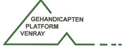 Gehandicapten Platform Venray