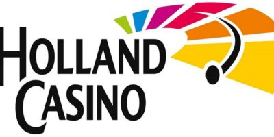 Holland-Casino-Logo