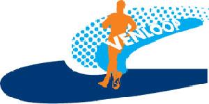 Logo Venloop