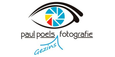 Paul Poels Fotografie