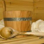 Sauna Vakantie Meerlo