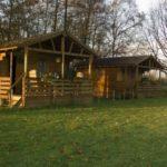 Stoere-hutten