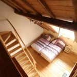 Hotel Vakantie Meerlo 5 persoons slaapkamer