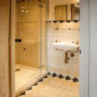 Hotel Vakantie Meerlo sanitair