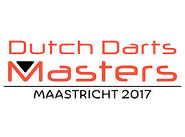 dutch_dart_MECC