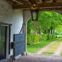 kasteelke-vakantie-meerlo-groepsaccomodatie-noord-limburg